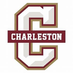 Charleston Cougars College Basketball - Charleston News ...
