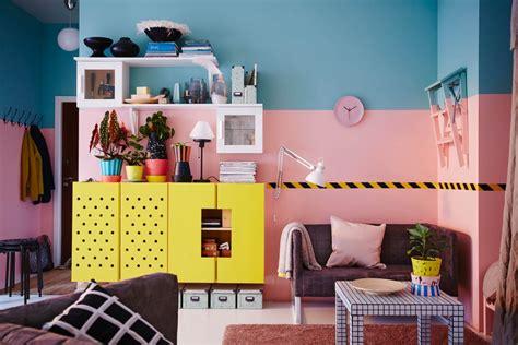 catalogue ikea 2018 ikea catalogue 2018 furniture hacks popsugar home australia