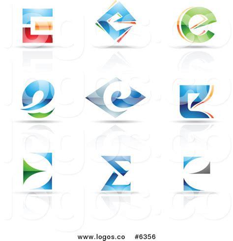 e by design letter e designs gallery
