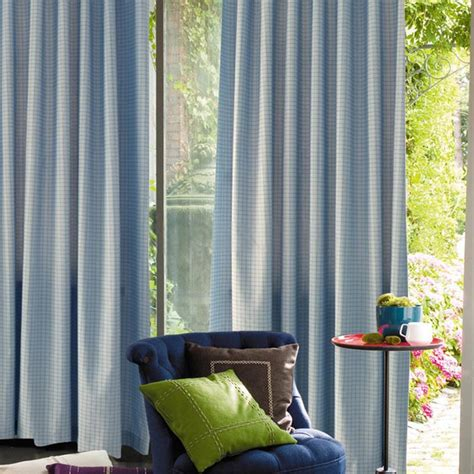 cheap thermal curtains make your room modern