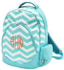 Related Suggestions for Monogrammed Book Bags Cute