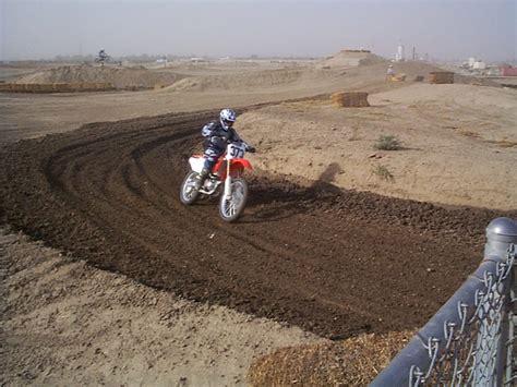 motocross racing in california california motocross tracks tulare motocross park