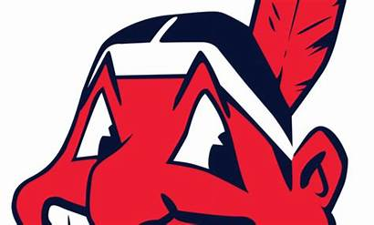 Cleveland Indians Baseball Controversy Mlb Wahoo Chief
