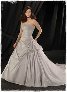blog shimmering silver wedding gowns With silver wedding dresses