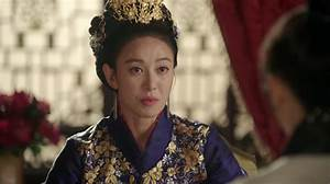 The King Loves Episode 15 - 왕은 사랑한다 - Watch Full Episodes ...