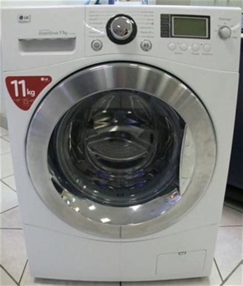 cherche cuisine uip occasion machine a laver occasion le bon coin ustensiles de cuisine