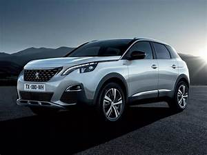 Gt Line 3008 : peugeot 3008 new car showroom suv gt line test drive today ~ Medecine-chirurgie-esthetiques.com Avis de Voitures