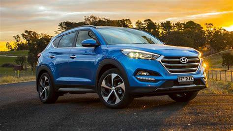 2015 hyundai tucson review drive carsguide