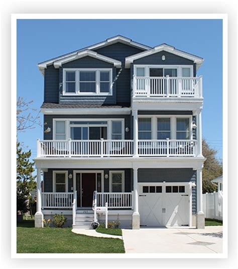 three story houses 3 story house our signature quot model quot 3 story 30 x