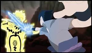 Sasuke vs Naruto final battle by itachiulquiorra on DeviantArt