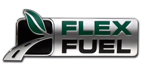 What Are E-85 Flex Fuel Vehicles?