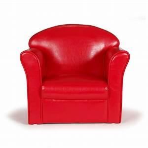 Fauteuil Club Alinea : catgorie fauteuils denfants du guide et comparateur d 39 achat ~ Melissatoandfro.com Idées de Décoration
