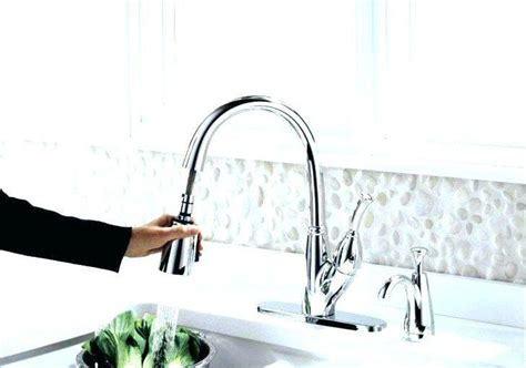 Kitchen Faucet Problems top 5 solutions for kitchen faucet problems 2 is the