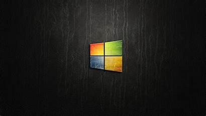 Microsoft Wallpapers Desktop 4k Windows Background Backgrounds