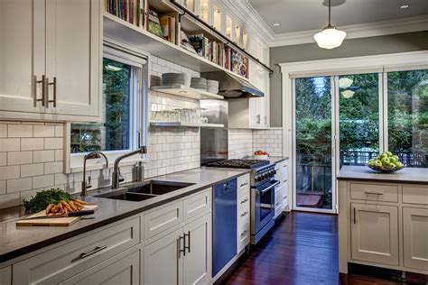 kitchen cabinet ideas houzz want big kitchens but aren t really interested in 5500