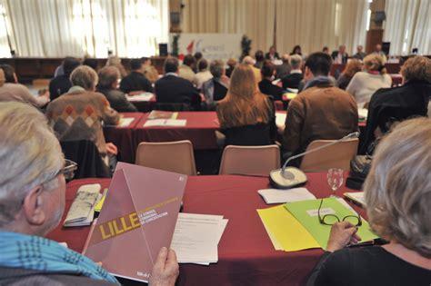 cabinet de conseil lille conseil communal de concertation la d 233 mocratie participative participer ville de lille
