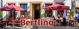 Restaurants In Rheine : gastst tte bertling startseite rheine speisekarte preise restaurant bewertungen facebook ~ Orissabook.com Haus und Dekorationen