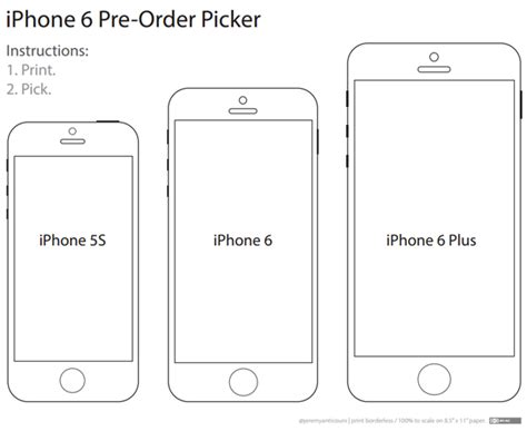 iphone sizes best photos of iphone 6 plus actual size iphone actual