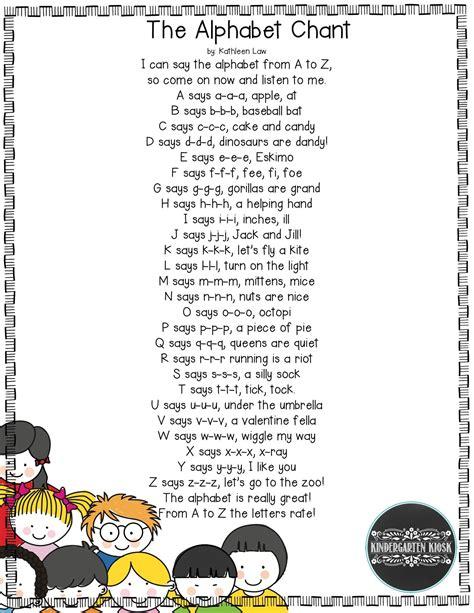 teach the alphabet in rythm amp rhyme a teachers 882 | c9450ea7f4e79ec111629c92c187651e