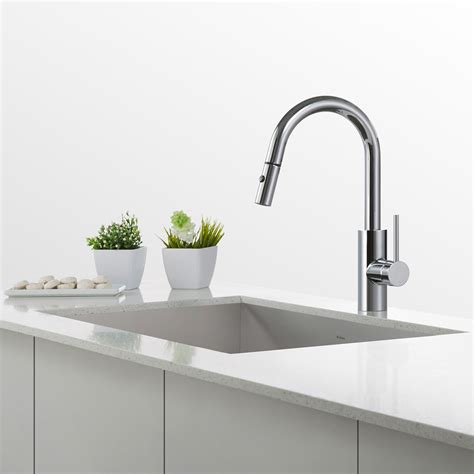 top 5 modern kitchen faucets and sinks of 2016