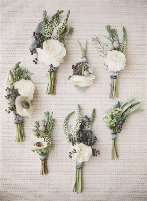 ideas  simple wedding bouquets  pinterest