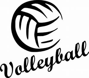 Volleyball On Fire Clipart | Clipart Panda - Free Clipart ...