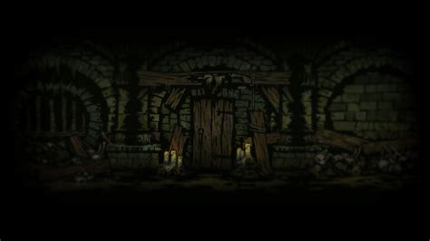 Dungeon Background Darkest Dungeon Computer Wallpapers Desktop Backgrounds