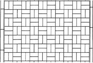 Pflastersteine Verlegen Muster : pflaster verlegemuster beispiele alles ber wohndesign und m belideen ~ Whattoseeinmadrid.com Haus und Dekorationen