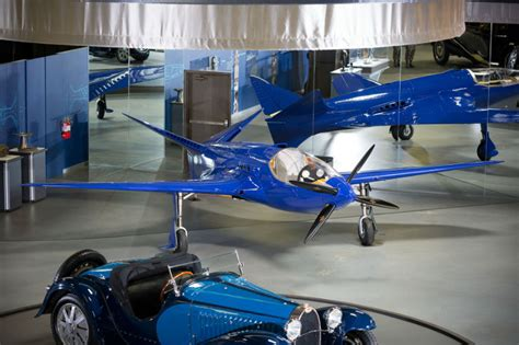 Rue rene de girardin oise / france. Louis de Monge, van Ohey naar Oshkosh | Hangar Flying vzw