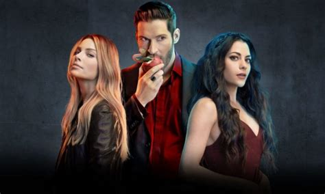 The second part of season 5 has eight episodes, bringing the total episode count to 16 for season 5. Lucifer Season 5 Part 2: Joe Henderson Teased Amenadiel's Upcoming Story Arc! Release Soon
