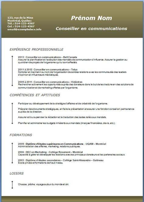 Exemple De Cv Infirmier Gratuit  Sample Resume. Resume Sample College Student. Letter Of Resignation Good Example. Resume Format Download Free Simple. Resume Summary Restaurant. Resume Name Definition. Curriculum Vitae Pdf Chile. Curriculum Vitae Pdf Kenya. Writing A Cover Letter When You Don 39;t Know The Recipient
