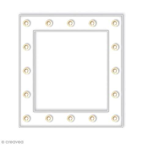 cadre lumineux 224 led 26 x 26 cm lettre lumineuse led