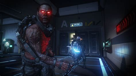 exo zombies call of duty advanced warfare s exo zombies reanimate a