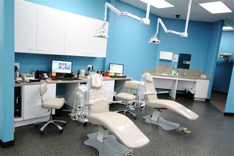 dental office reception furniture furniture info