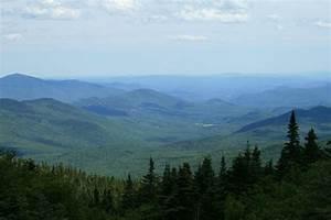 Lawmakers In Vermont Just Passed A Recreational Marijuana Bill
