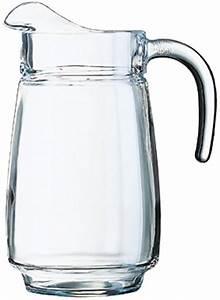 Glaskaraffe 2 Liter : glaskaraffe test vergleich testberichte 2016 ~ Whattoseeinmadrid.com Haus und Dekorationen