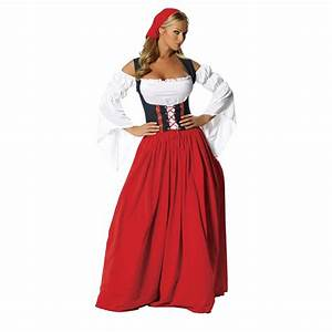 10 Cool Oktoberfest Costumes you Should See