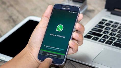 baixar whatsapp para