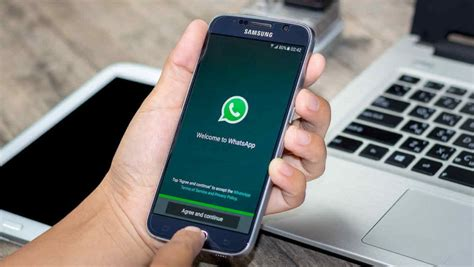 whatsapp mais baixar para samsung ace free