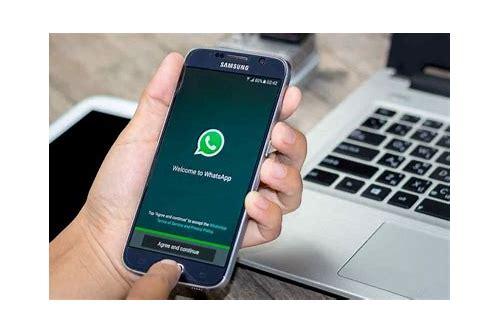 baixar do aplicativo samsung e2252 whatsapp