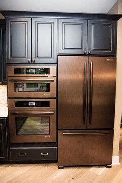 Copper Appliances Design, Pictures, Remodel, Decor and