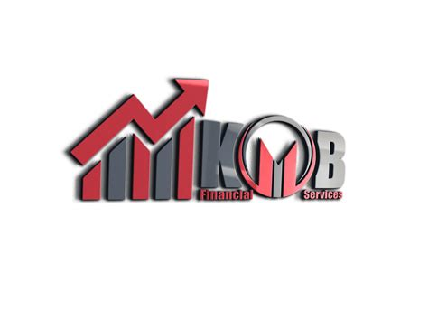 The group is one of the largest automotive groups in south africa and is the corporate holding company for the group's business activities in south africa. KMB Financial Services (Pty) Ltd Financial Statements, Payroll, Bookkeeping And Taxation ...