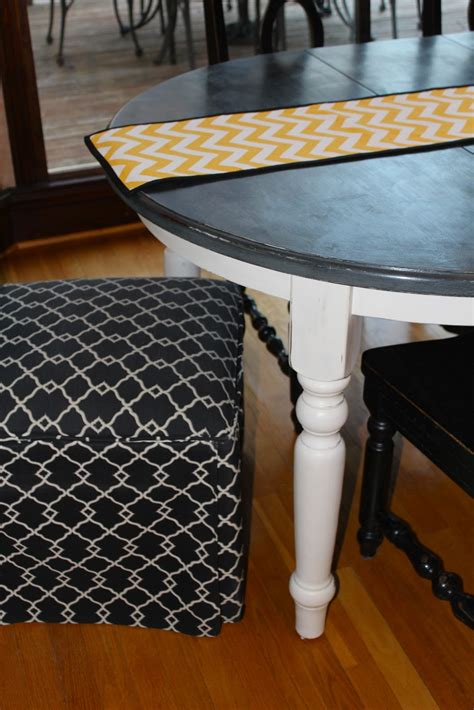 is chalk paint durable for kitchen table chalk paint kitchen table