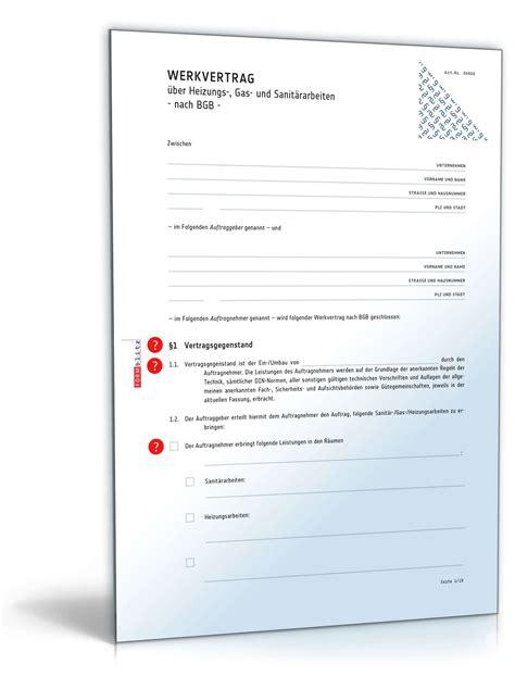 Herunterladen kyc form für gas agency   paigielanttha