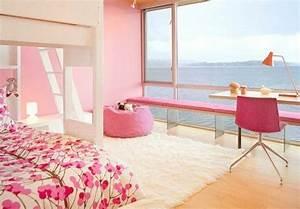120 idees pour la chambre dado unique for Tapis chambre ado avec fabrication de fenetre en bois
