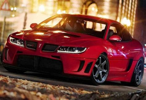 2020 Pontiac Gto by 2020 Pontiac Gto Judge 69 Pictures Concept Specifications