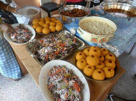 cuisines ivoiriennes file cuisine ivoirienne jpg wikimedia commons