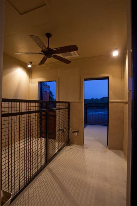 best 25 kennels ideas on boarding kennels outdoor runs and animal