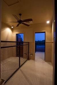 best 25 indoor dog rooms ideas on pinterest boarding With big dog kennels for inside