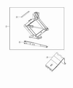 2019 Jeep Cherokee Pin  Olivep  Tools